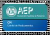Comité de Medicamentos de la AEP