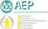 AEP-SEGHNP