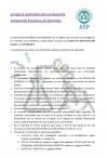 Ayuda de Investigación en Pediatría 2015 de la AEP