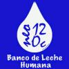 Banco de Leche Humana del Hospital 12 de Octubre de Madrid