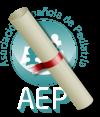 becas de la AEP-FEP