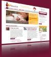 Nuevo diseño de la web EnFamilia