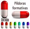 Píldoras formativas