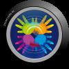 Concurso de fotografía sobre cooperación internacional para pediatras 2015
