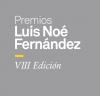 Premios Luis Noé Fernández