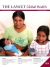 The Lancet Global Health
