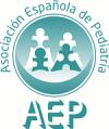 Asociación Española de Pediatria