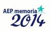 AEP memoria 2014