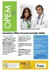 Oficina de Promoción de Empleo Médico