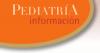 Pediatría información