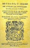 Tratado de Pediatría de Jerónimo Soriano