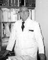 Prof. Juan Rodríguez Soriano