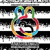 Semana Mundial de la Lactancia Materna 2016