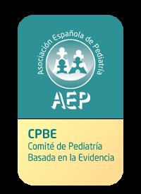 Comité de Pediatría Basada en la Evidencia