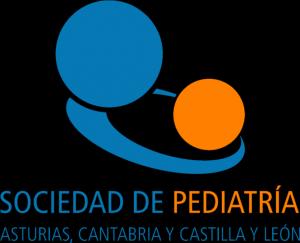 Asturias, Cantabria y Castilla y León (SCCALP)