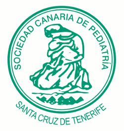 Sociedad Canaria de Pediatría de Santa Cruz de Tenerife