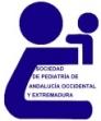 Sociedad de Pediatría de Andalucía Occidental y Extremadura