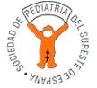 Sociedad de Pediatría del Sureste de España